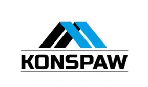 Konspaw